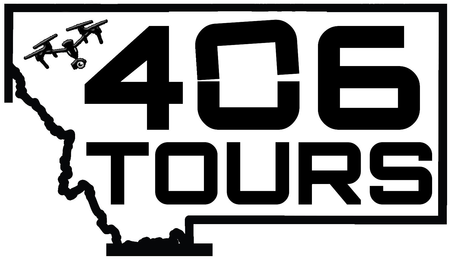 406 Tours
